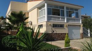 Attractive property for sale in Turis, Valencia – Ref: 008191