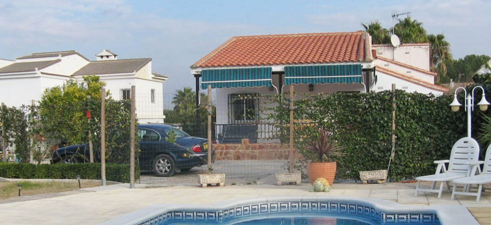 Property for sale Valencia