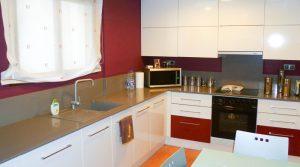 Attractive apartment for sale in Oliva, Valencia – Ref: 011433