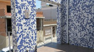 Town house for sale in Montroy, Valencia – Ref: 013492