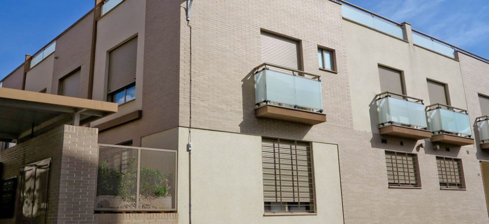 Apartments for sale Real Valencia