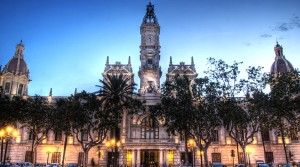 Why Go House-Hunting In Valencia