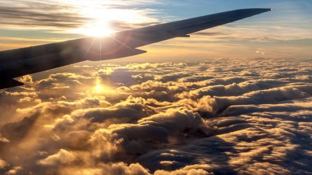 New British Airways Flights To Valencia