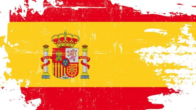 Pay A Visit To The Marina Real Juan Carlos I