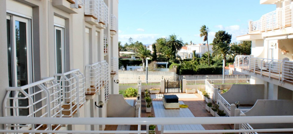 Front line apartments for sale in Vinaròs Castellón - Ref: 015591 (9)