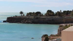 Sea view apartment for sale Vinaròs Castellón – Ref: 015594