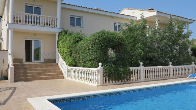 Featured Property for sale in Valencia