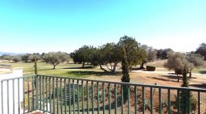 Golf apartments for sale Castellón - Ref: 015598 (1)