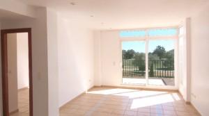 Golf apartments for sale Castellón - Ref: 015598 (2)