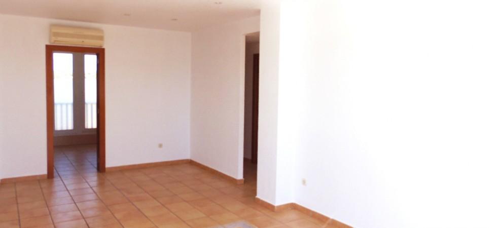 Golf apartments for sale Castellón - Ref: 015598 (3)