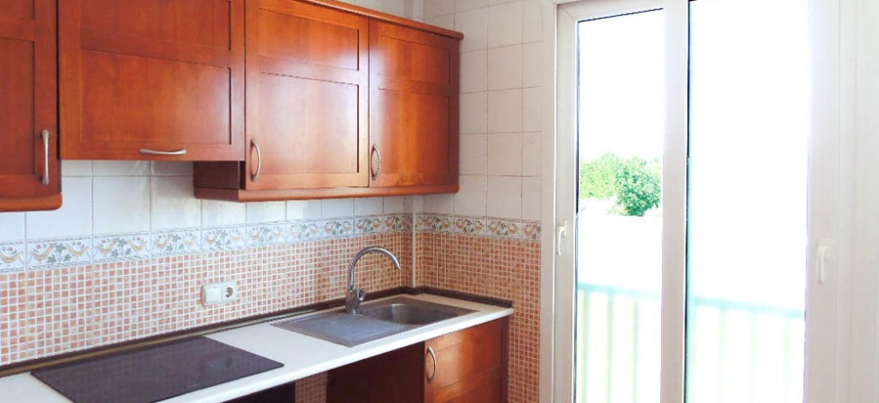 Golf apartments for sale Castellón - Ref: 015598 (4)