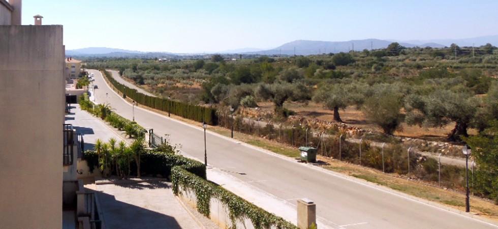 Golf apartments for sale Castellón - Ref: 015598 (9)