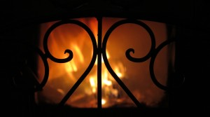 Autumn In Valencia – Tips On Log Burners 2016