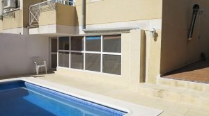 End of Terrace House for sale Calicanto Valencia – Ref: 016611