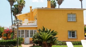Property for sale Gandia Beach Valencia – Ref: 016608