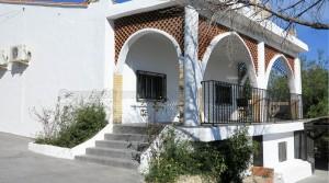 Hot property for sale Catadau Valencia – Ref: 016614
