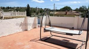 property for sale near Valencia