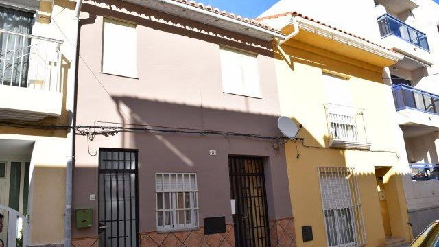 real estate for sale in Valencia