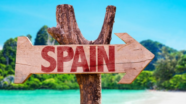 Tips on Moving to Spain