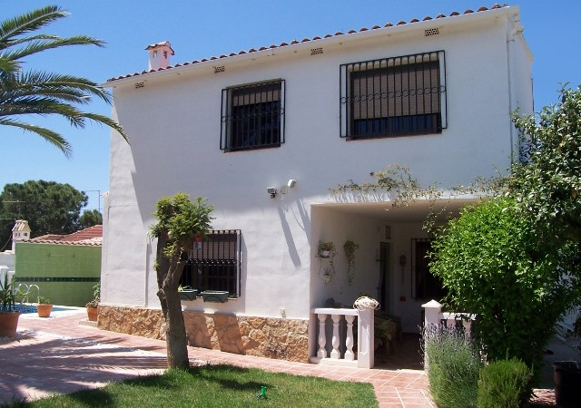 real estate for sale valencia spain