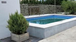 villas for sale in valencia