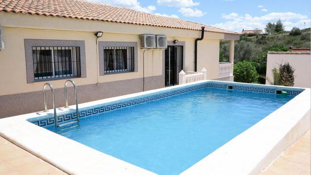 real estate for sale valencia