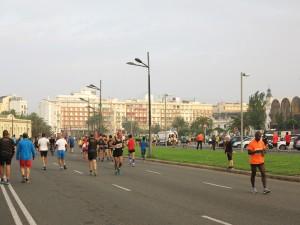 simon-marathon-1