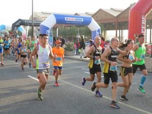 simon-marathon-3