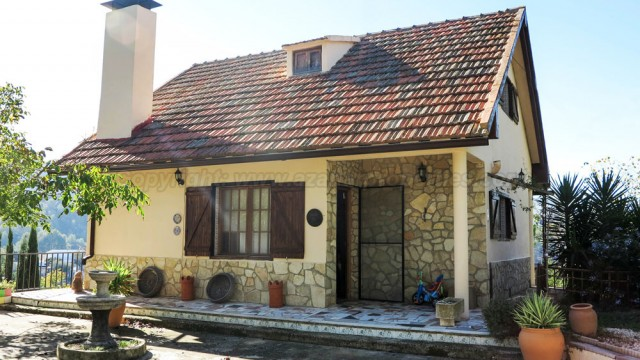 Cottages for sale in Valencia