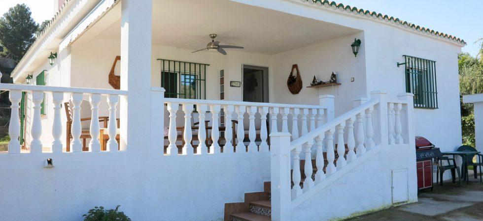 Desirable villa for sale Montroy Valencia – Ref: 016670