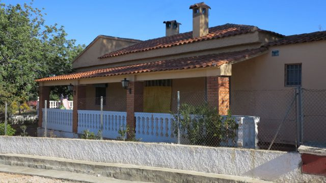 Country villas for sale Montroy Valencia