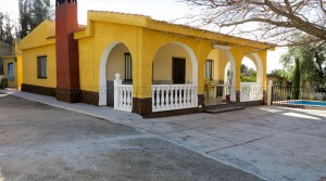 Country properties for sale Montroy Valencia