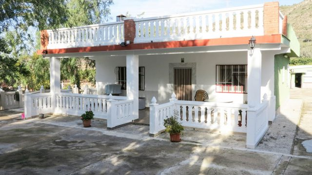 Country houses for sale Montroy Valencia