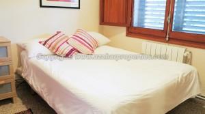 Bedroom 2 - 10m²