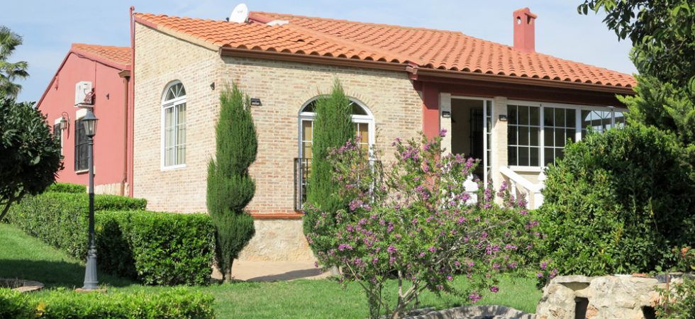 Desirable property for sale Alberic Valencia – 017682