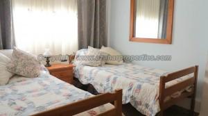 Bedroom 3 - 10m²Bedroom 4 - 7m² (not shown)