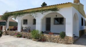Villas for sale Domeño Valencia
