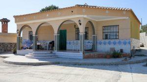 Properties to reform Valencia Spain