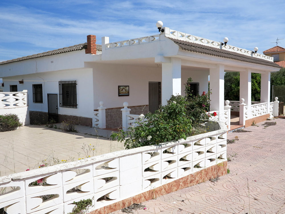 cheap country houses for sale pedralba valencia ref 017692