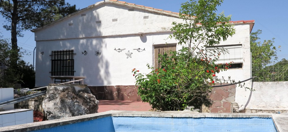 Cheap property for sale Montroy Valencia – Ref: 017700