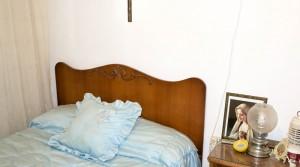 First floor Bedroom 3 - 6m²Bedroom 4 - 8m² (not shown)