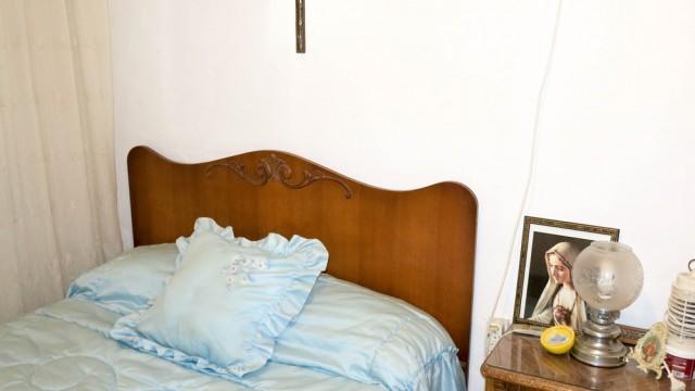 Bedroom 3 - 6m²Bedroom 4 - 8m² (not shown)