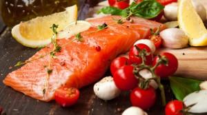 Eat The Mediterranean Diet In Valencia
