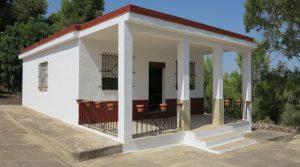 Cheap properties for sale Monserrat Valencia
