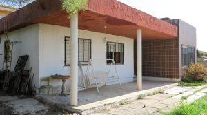 Cheap property for sale in Monserrat Valencia
