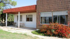 Cheap property for sale Monserrat Valencia