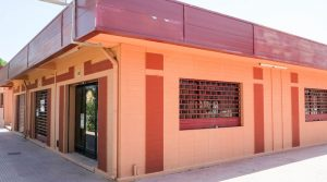 Restaurant for sale San Antonio Valencia – 017702