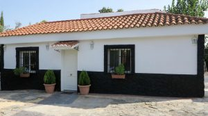 Charming property for sale Real Valencia – 017710