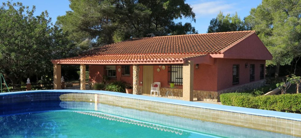 Valencian houses for sale