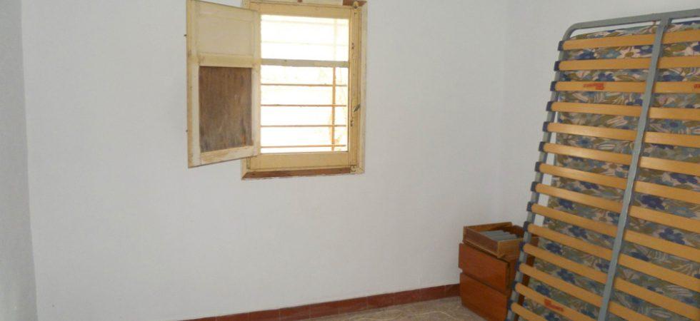 Bedroom 2 - 10m²Bedroom 3 - 6m² (not shown)